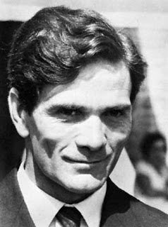 Salviamo Pasolini dai radical chic