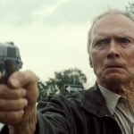 Clint Eastwood contro il politically correct
