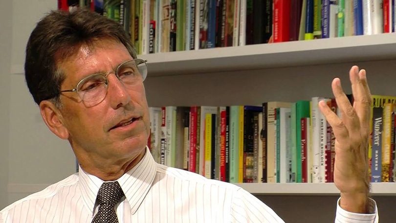 Warren Mosler e le menzogne dell'economia mainstream