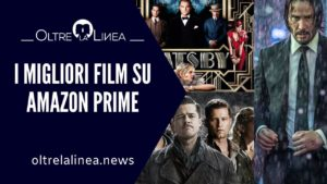 migliori-film-amazon-prime-video