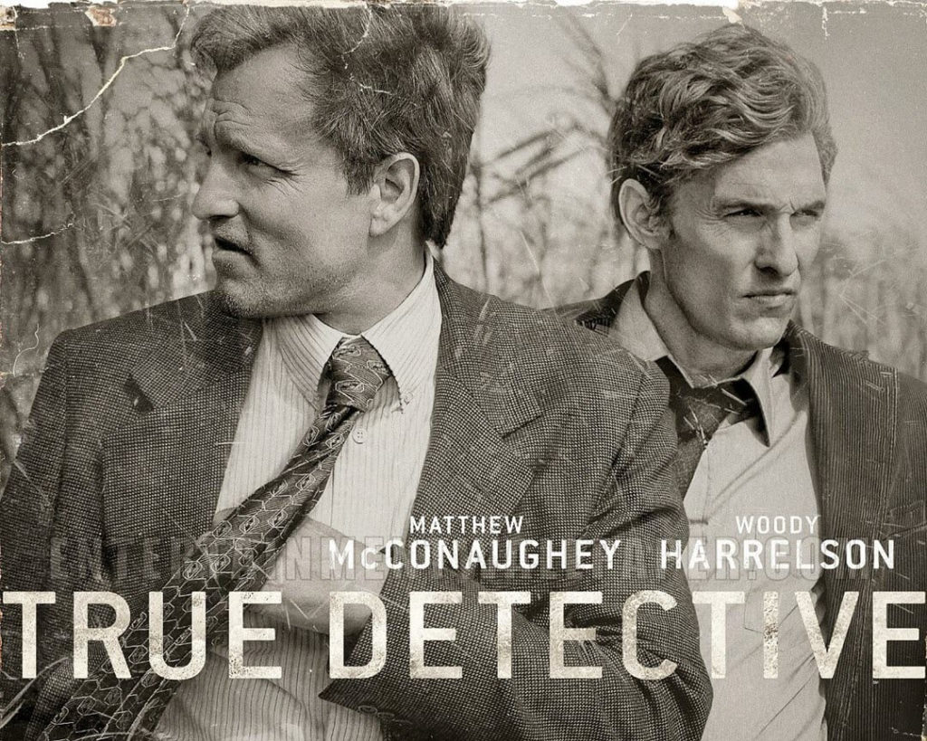 migliori-serie-tv-HBO-True_detective