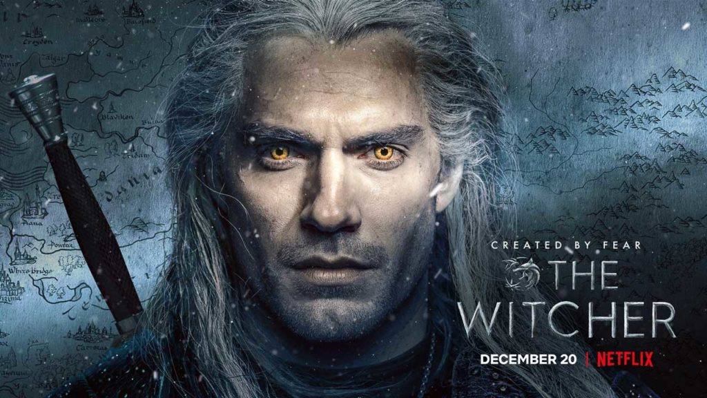 migliori-serie-tv--netflix-2019-the-witcher