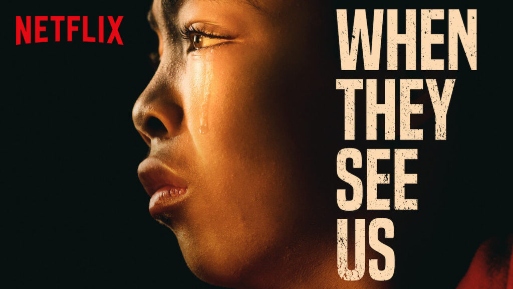 migliori-serie-tv-netflix-2019-when-they-see-us