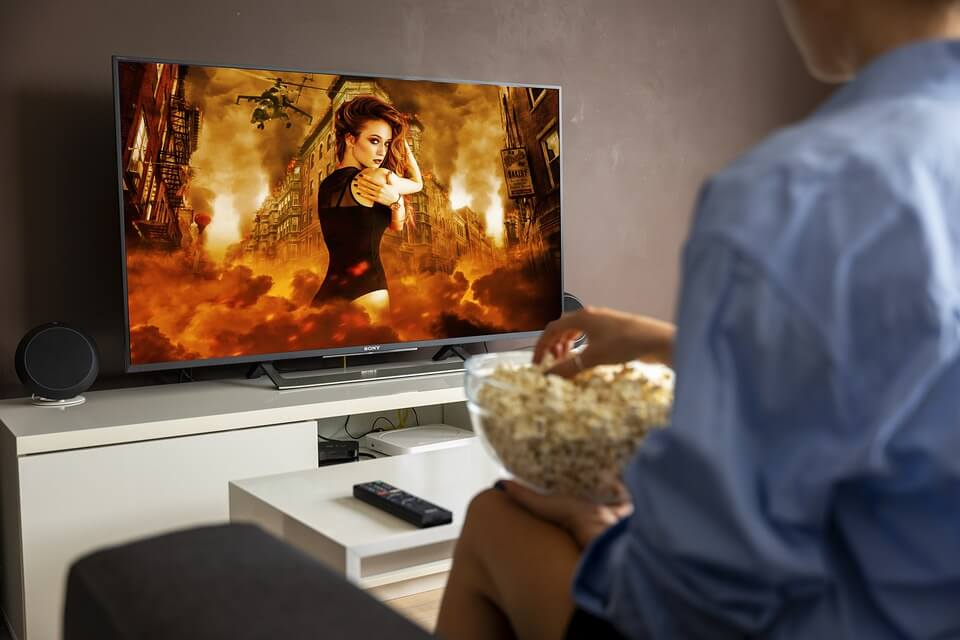 tv-free-trial-oltre