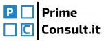prime-consulting